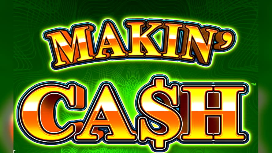 Free No Deposit Casino Codes