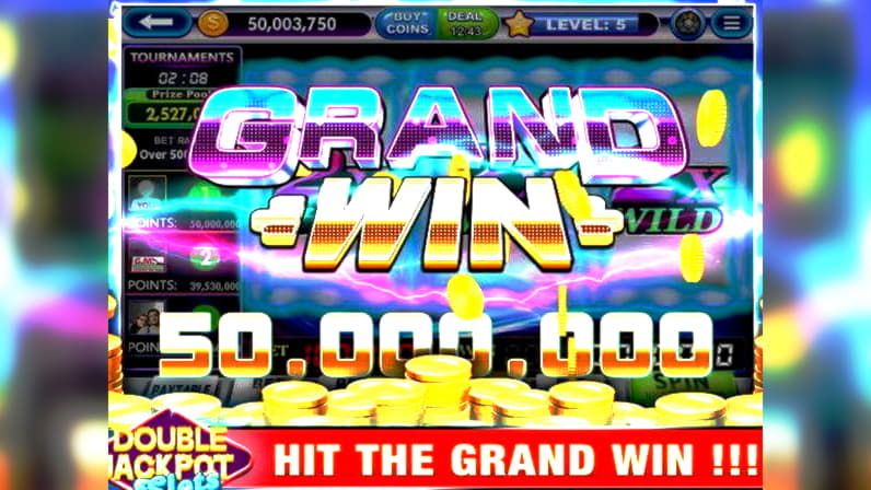 Fone Casino No Deposit Bonus Codes