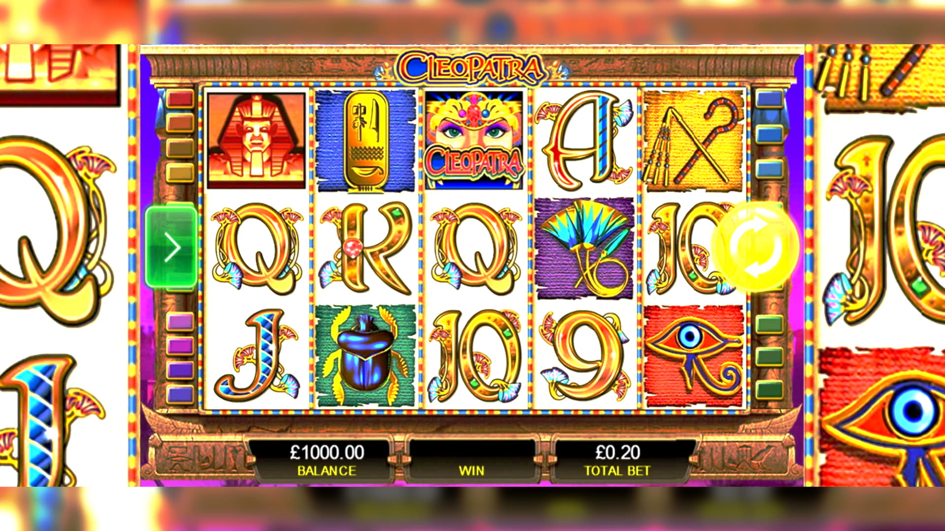 Fone Casino No Deposit