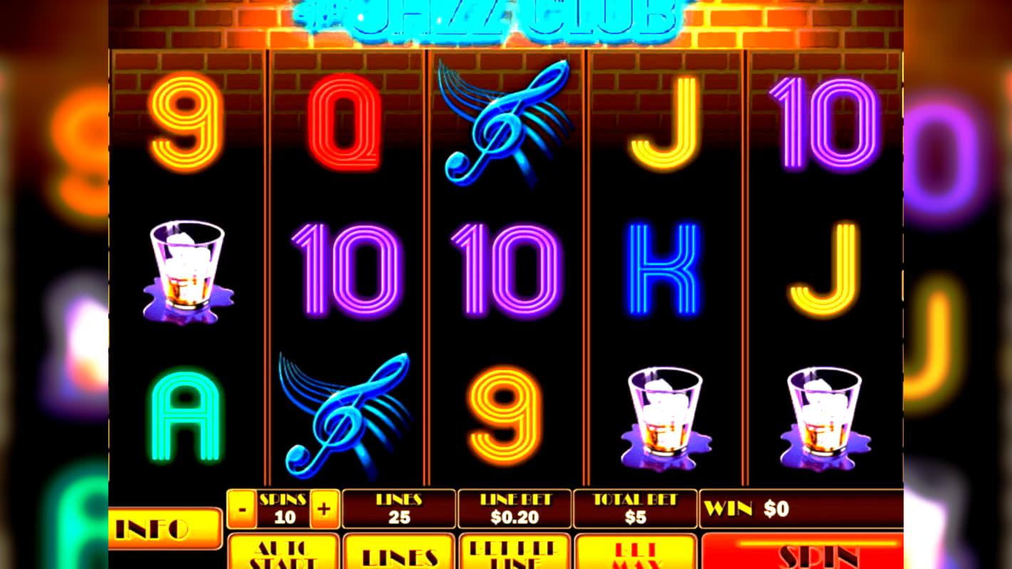 Онлайн казино жанартау сәттілік