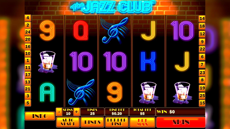 Одесса Grand казино