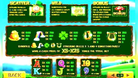 Pokerstars lite real money