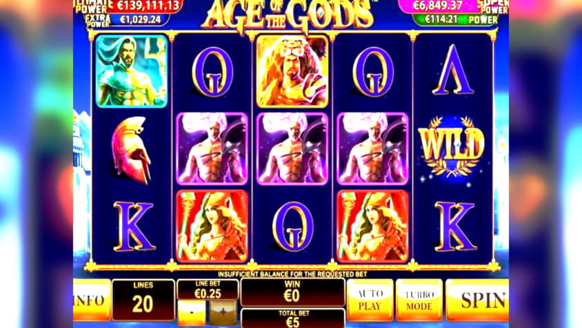 Free Slots Tournaments