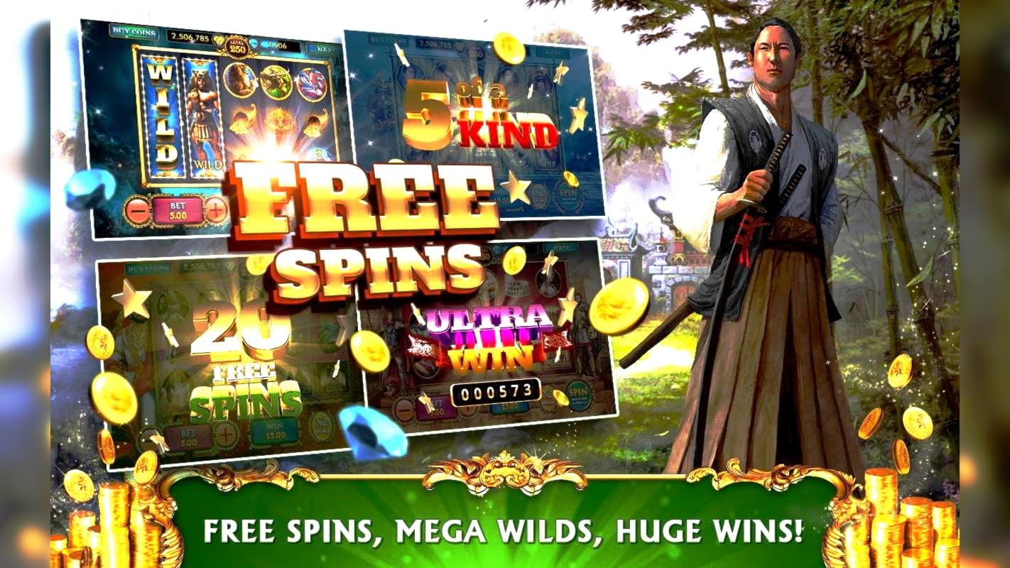 bonus za depozit freeplaycasinoslot