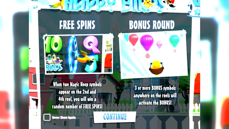 Free slots temple