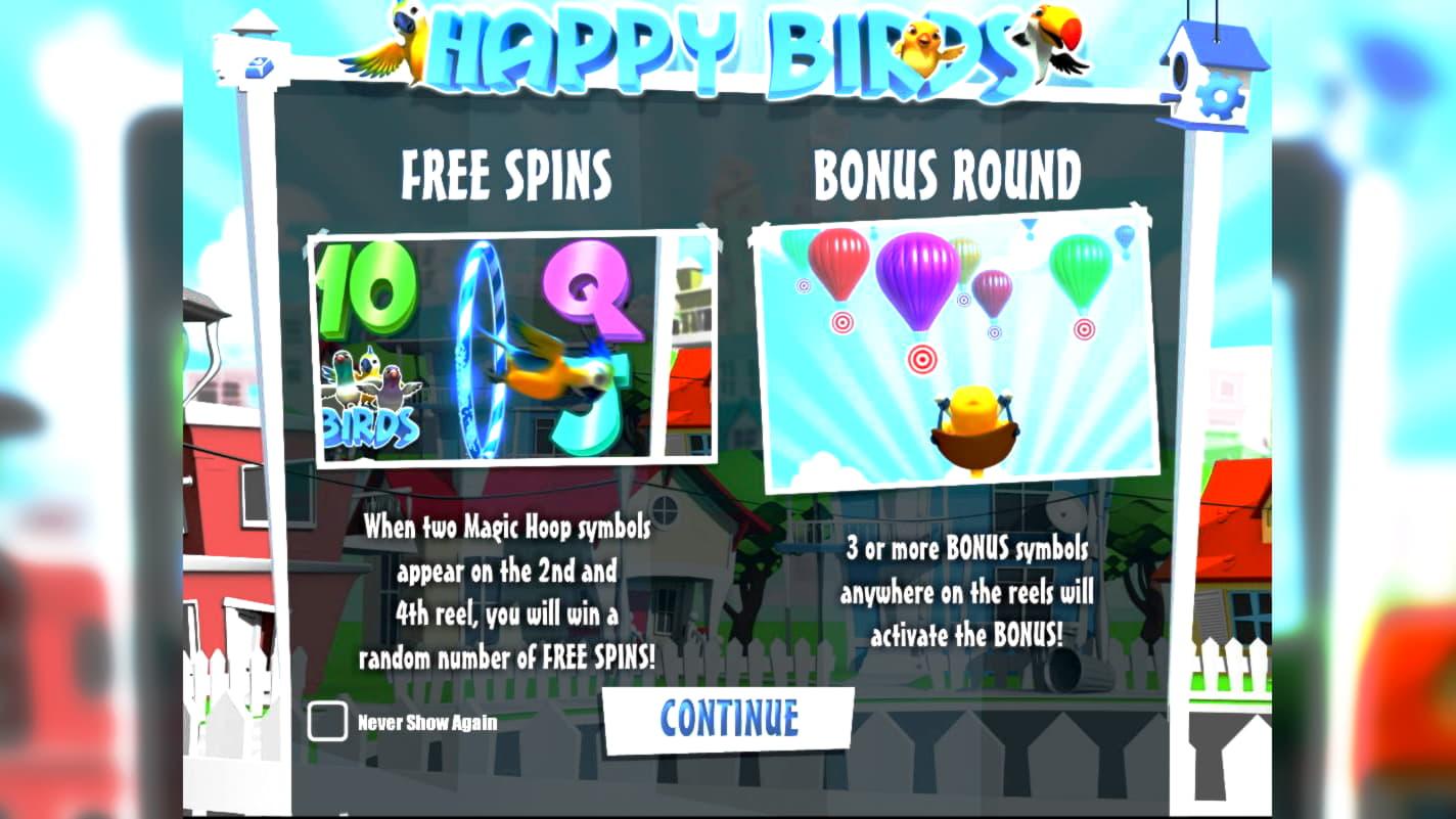 Party Casino Promo Code