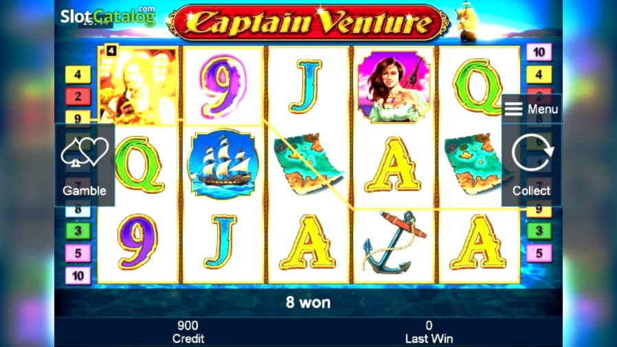 Онлайн казино рулетка перғауын