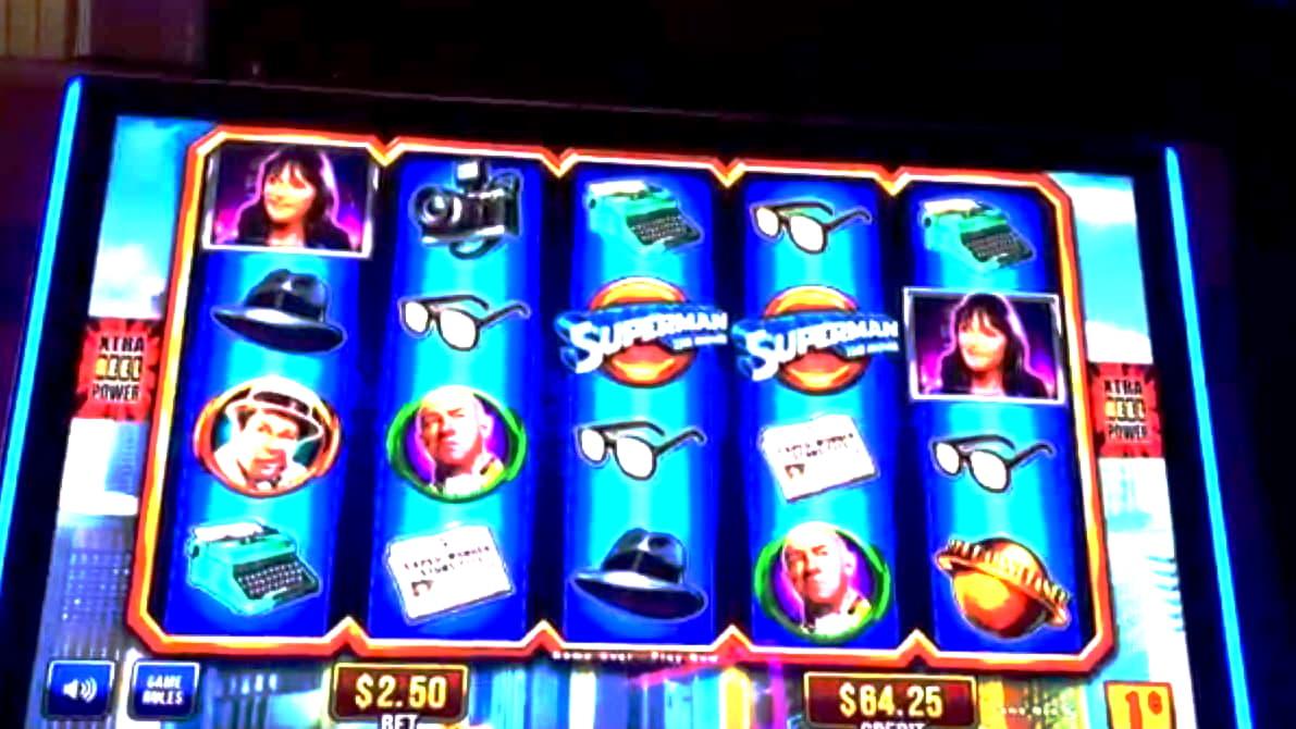 Онлайн казино видео табыс