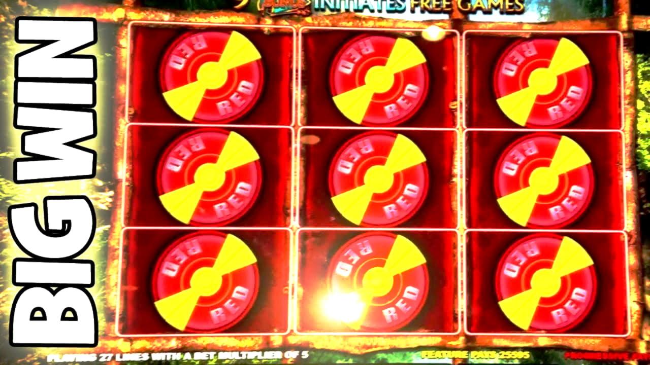 igralne plošče