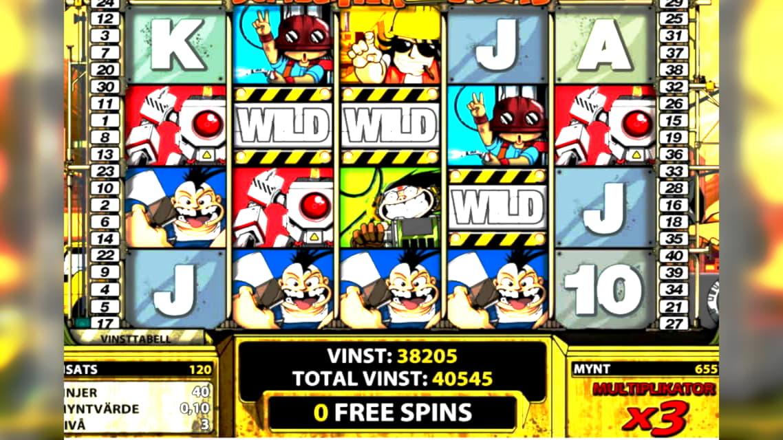 Casino Euro No Deposit Bonus Code