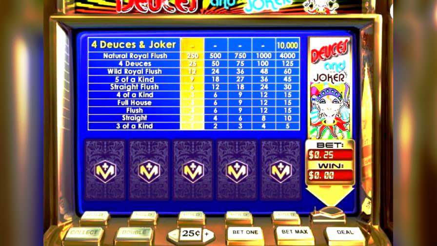 Golden Lady Casino No Deposit Bonus