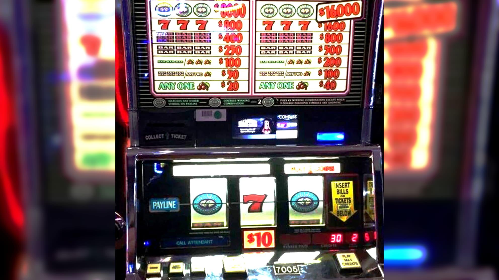 Bet casino grand bay bonus codes