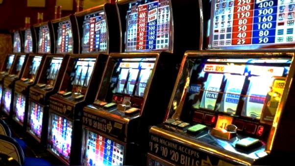 grandjackpotslotsredeemcode bonus anyar