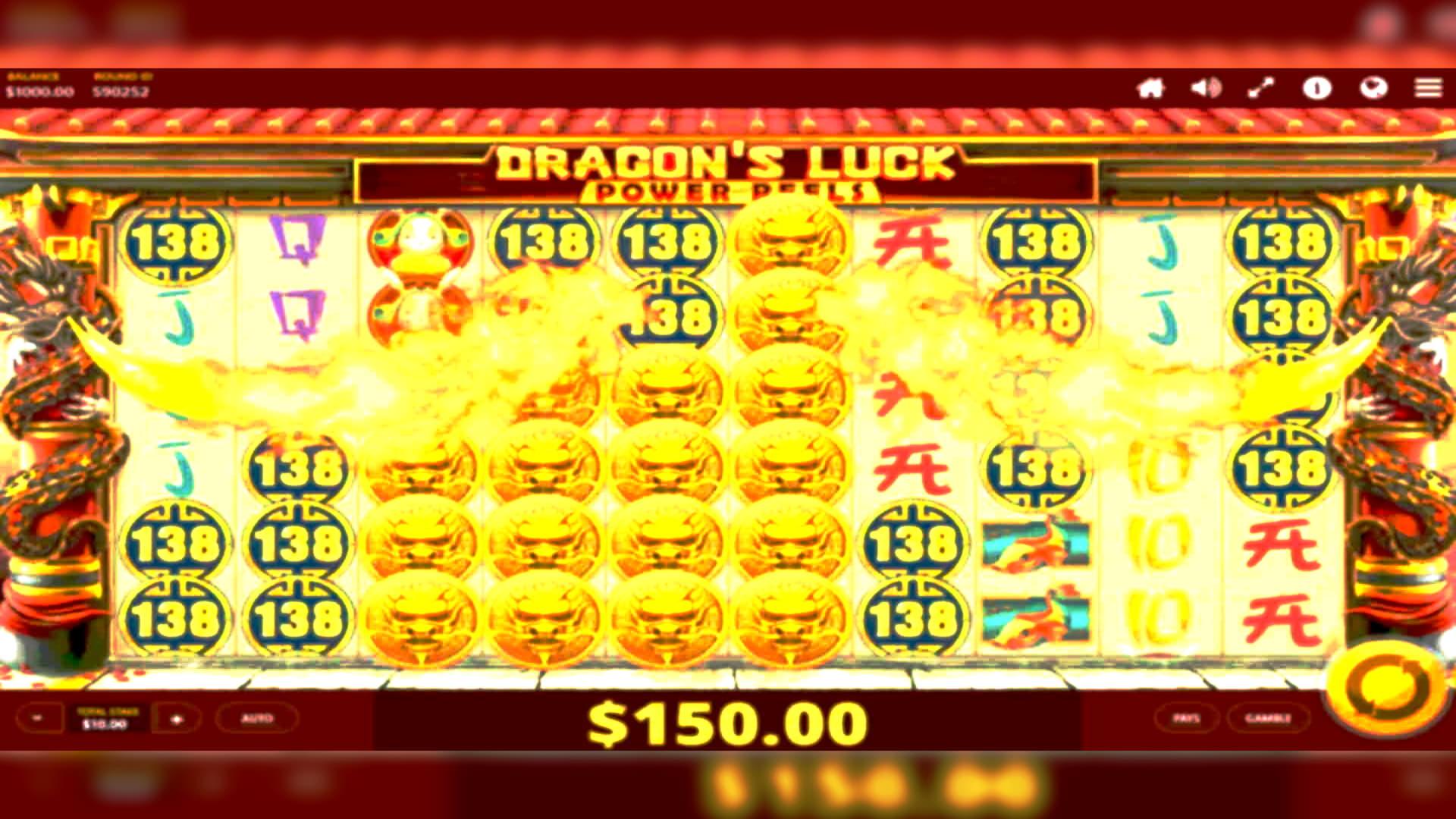 wilujeng sumping bonus grandjackpotslotsredeemcode