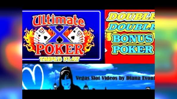 grandjackpotslotsredeemcode roller tinggi
