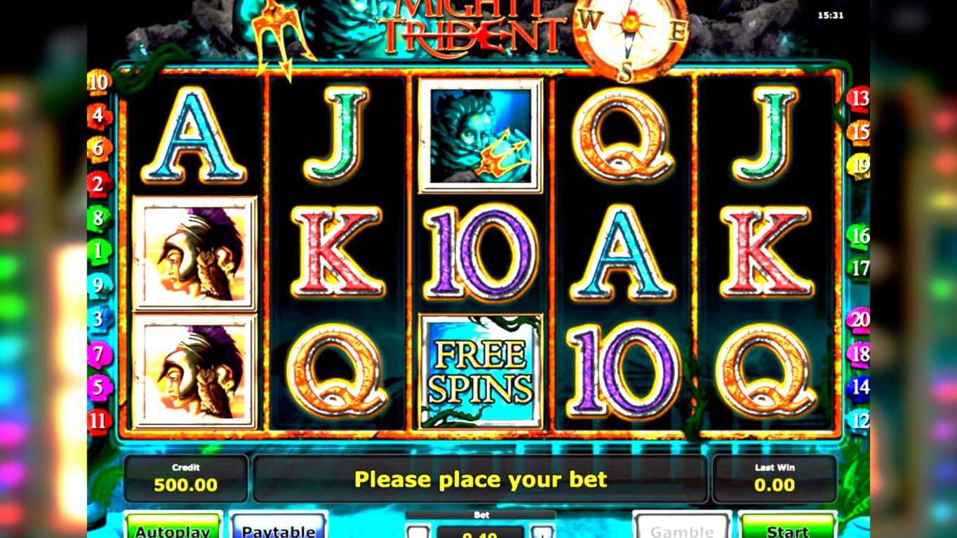 Casino Bonus Code List