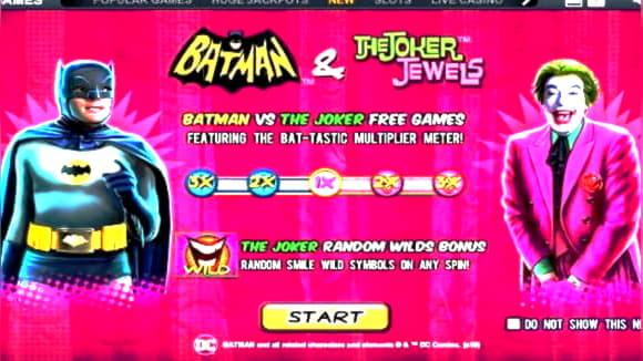 jeu gratuit