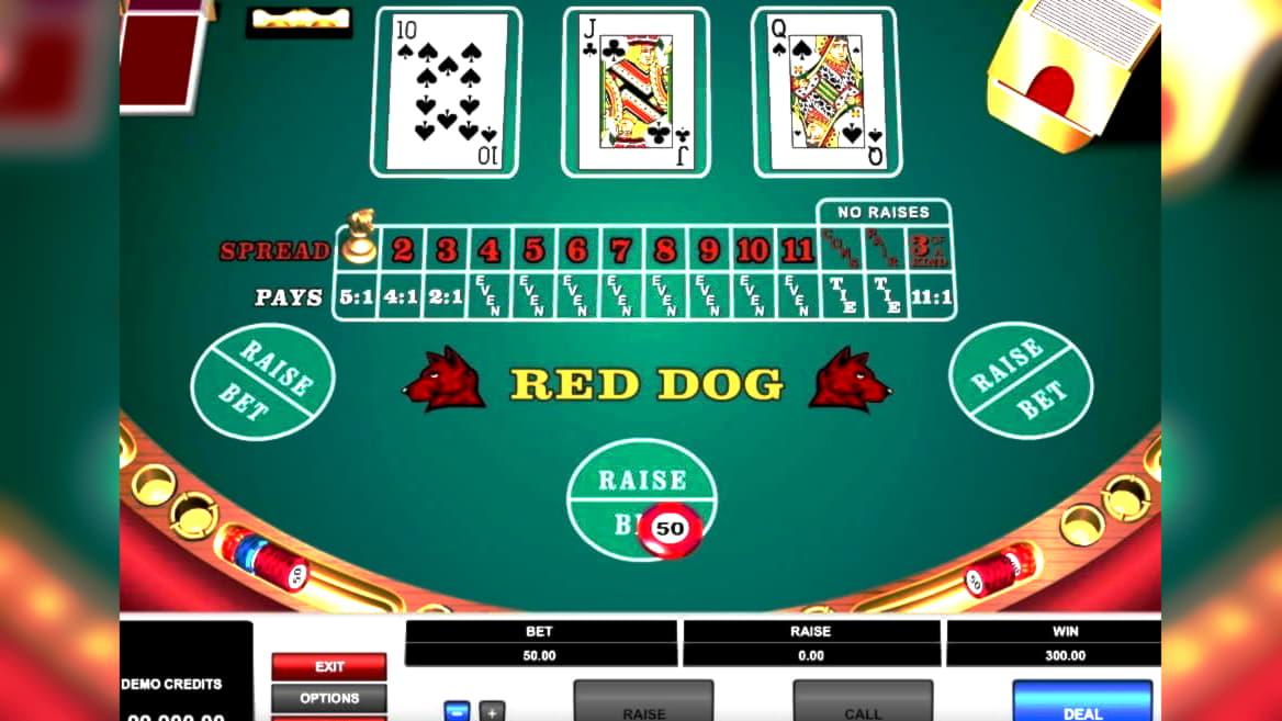 Sport 888 poker