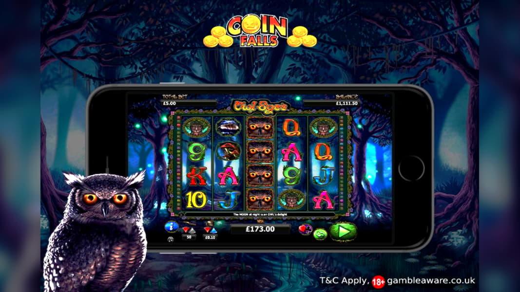 Casino Ndb