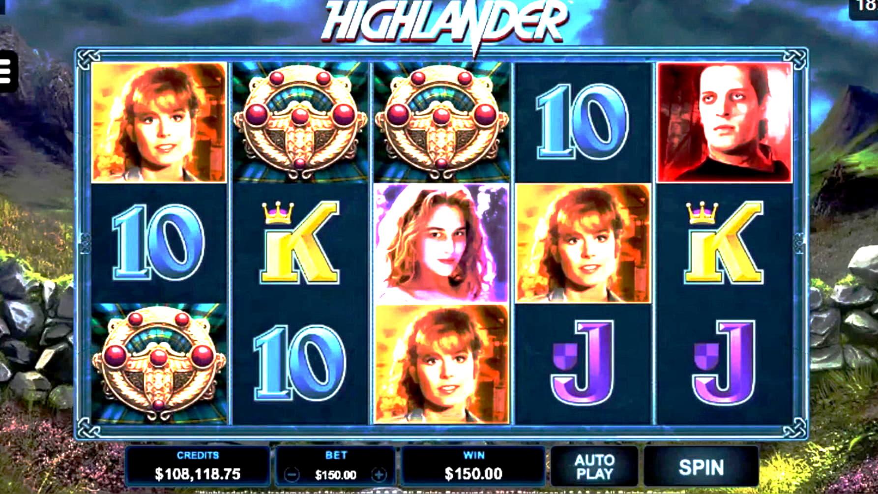 99 Slot Machines No Deposit Bonus Codes