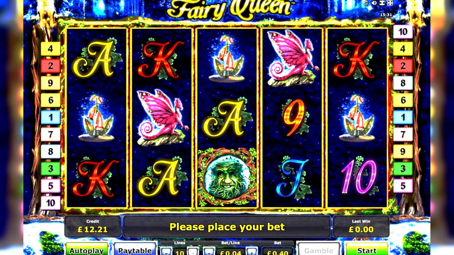 Онлайн казино байланыста жою
