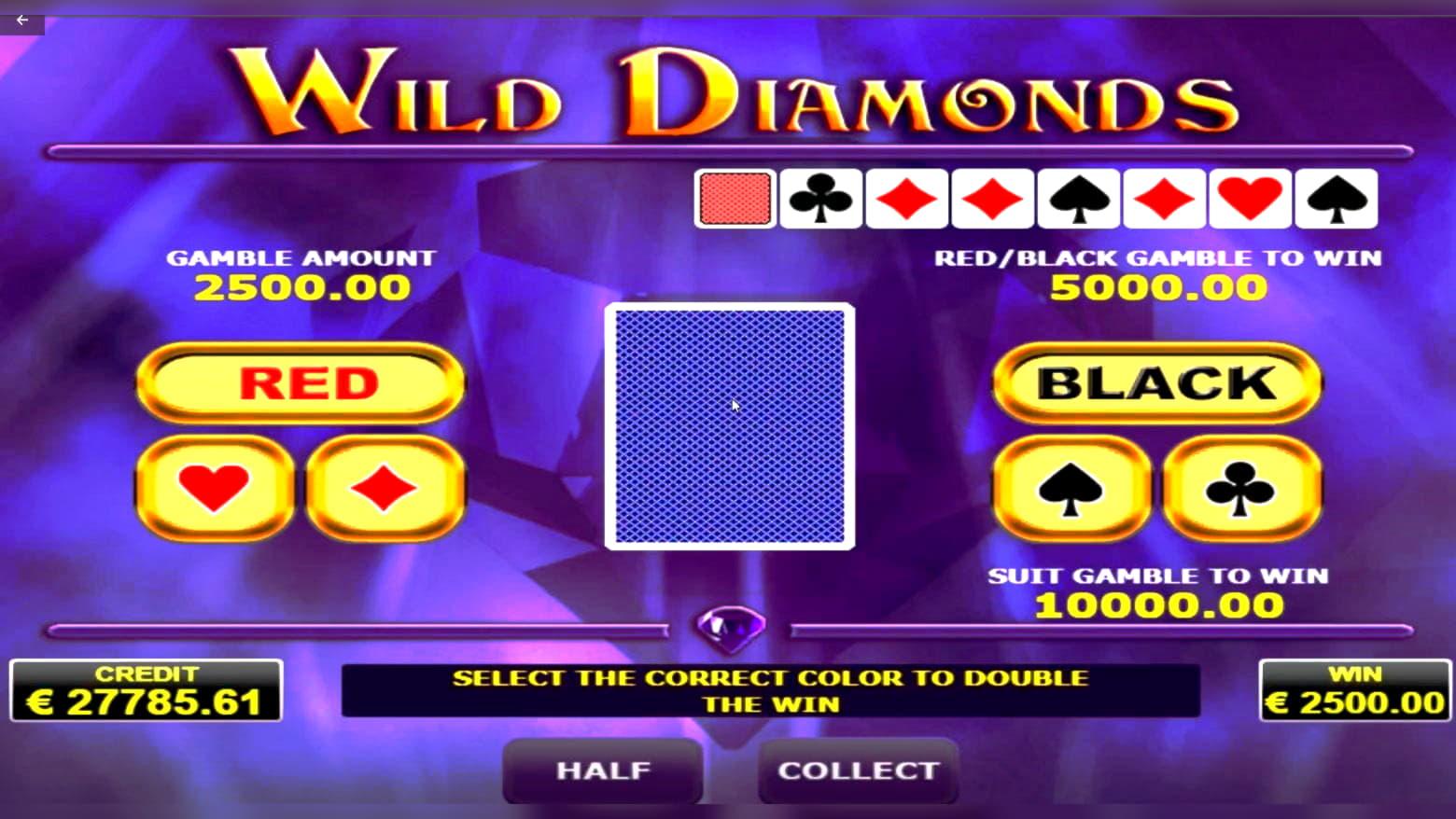 Ойын автоматтары құмар казино онлайн - тегін ойнаңыз