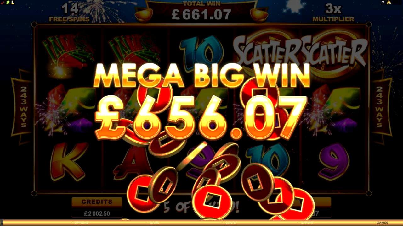 Raging Bull Casino 75 Free Chip 2020