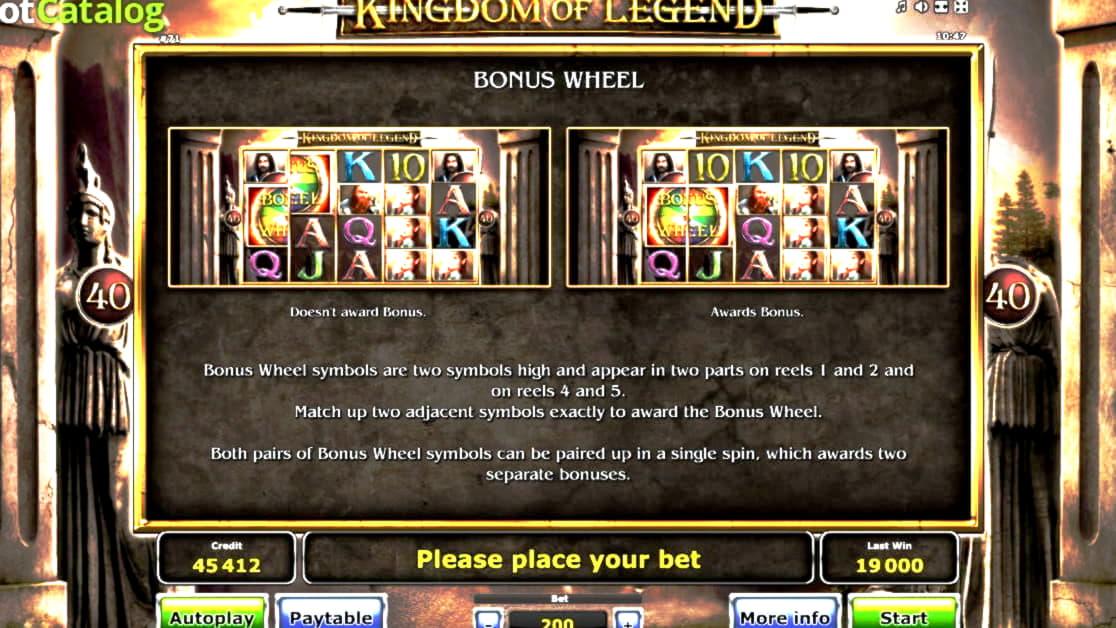 Inetbet Casino No Deposit Codes