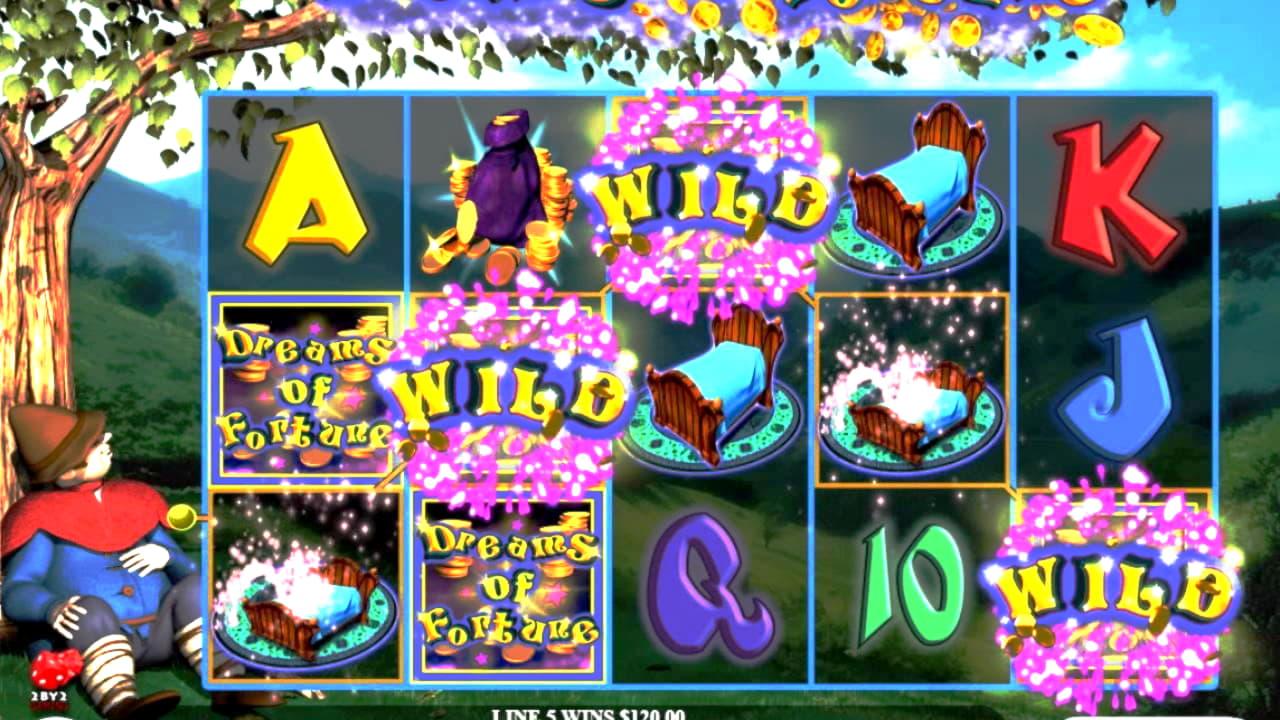 Raging bull casino redeem free spins poker