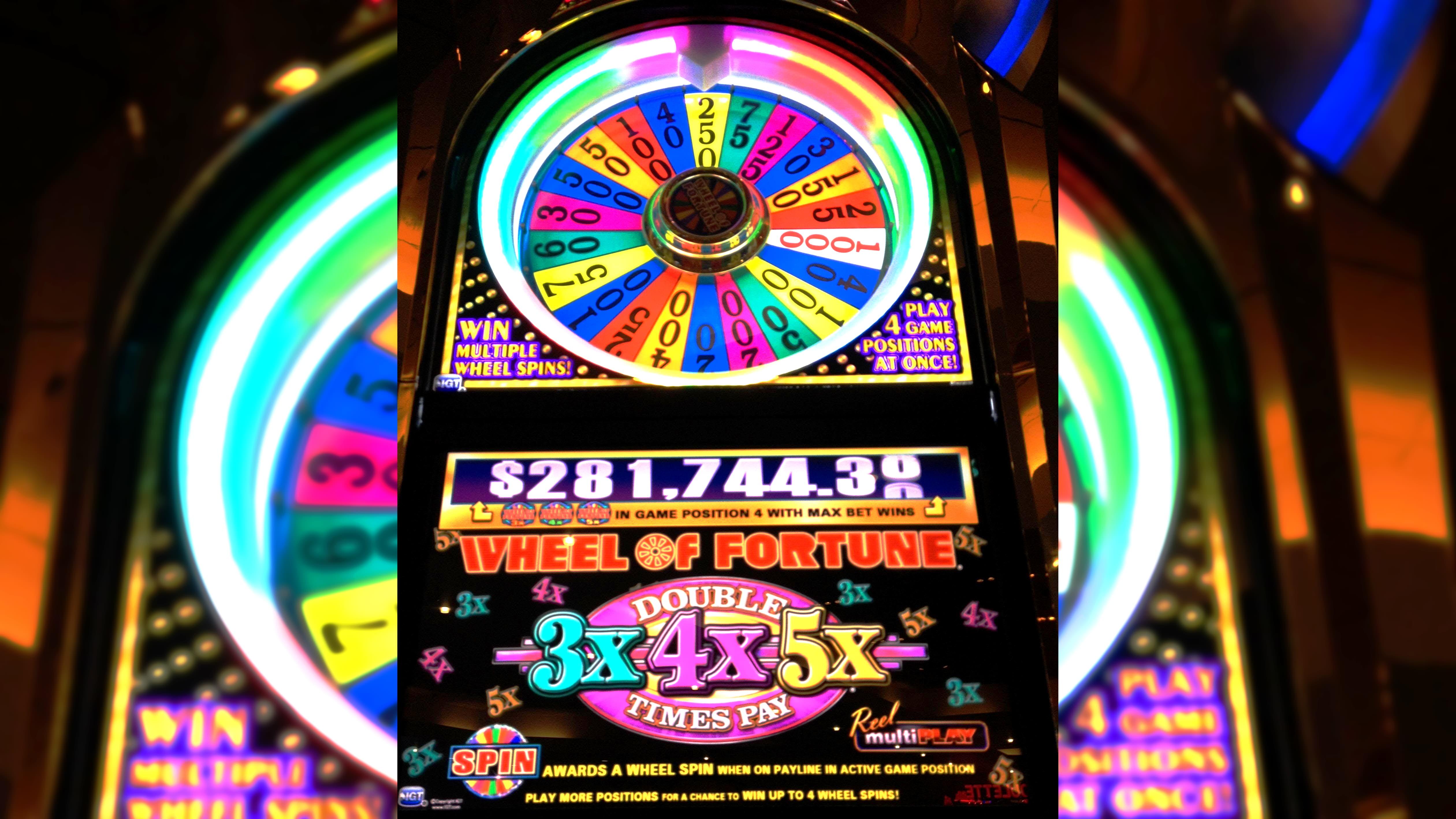 jackpotwheelcasinobonuscodes cashback