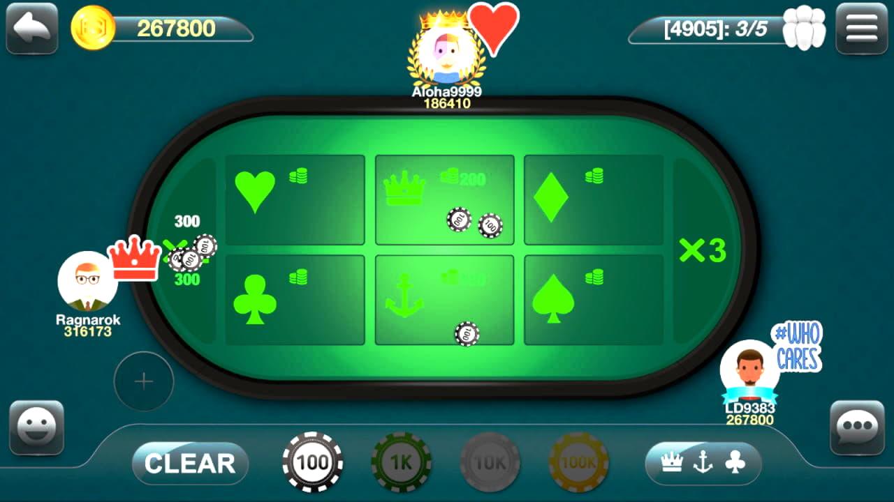 jackpotwheelcasinobonuscodes play b'xejn