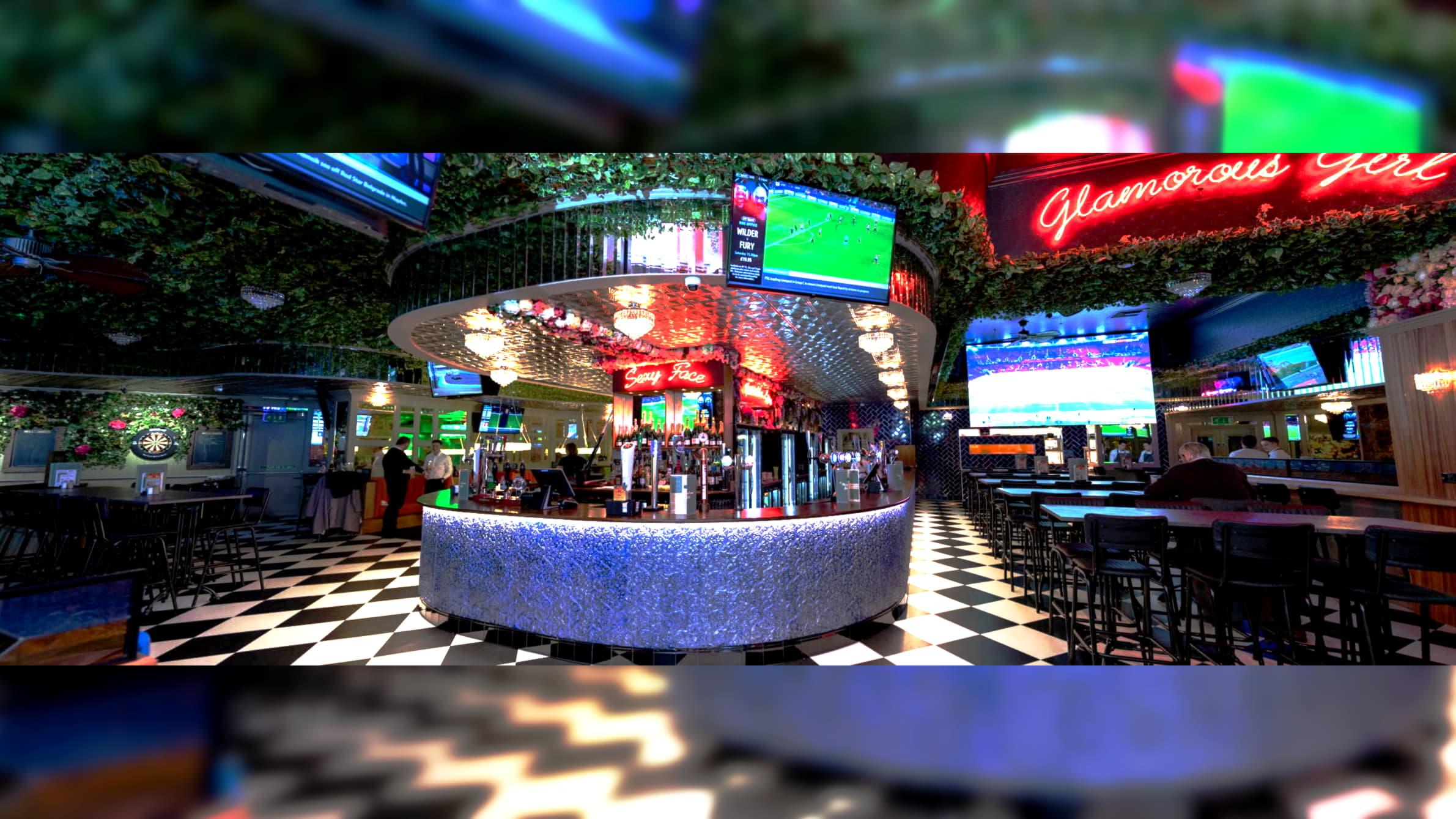 Casino online 21
