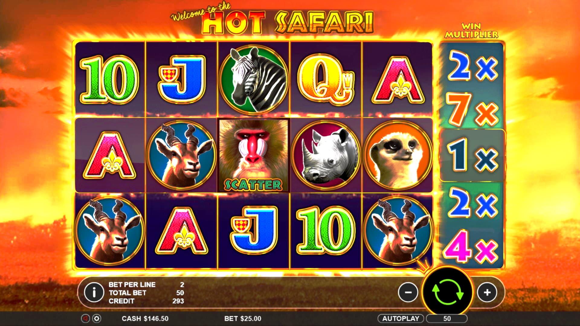 My Bet Casino No Deposit Bonus Code