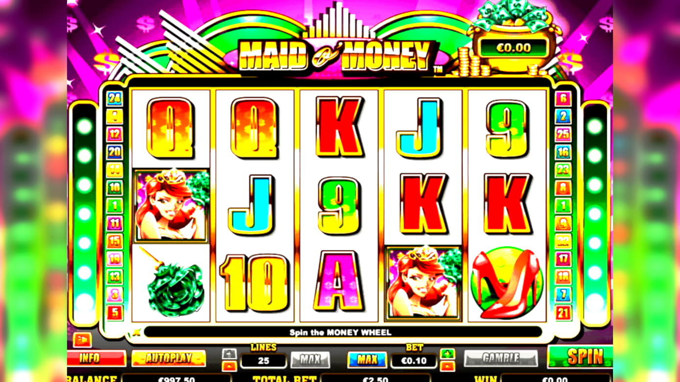 Bet on soft casinos no deposit bonus codes betting line on ncaa football