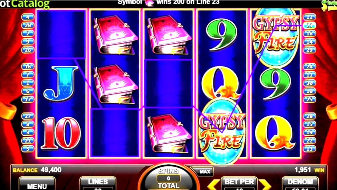Bet casino no deposit bonus