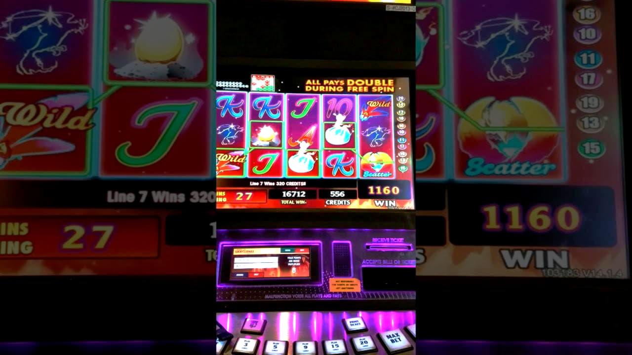 Jumba bet free spins no deposit
