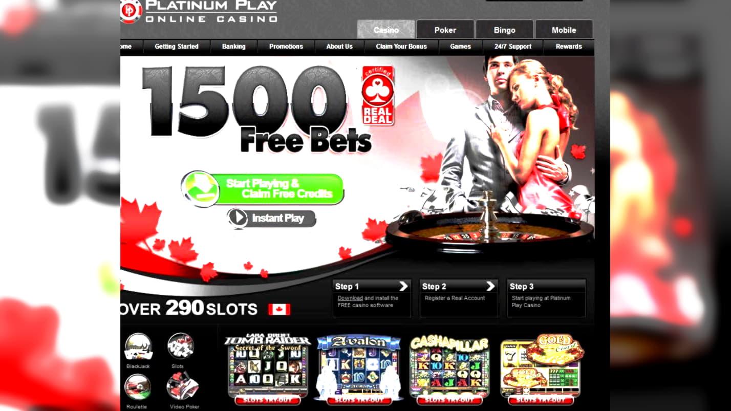 Grand-casino онлайн-казино пікірлері