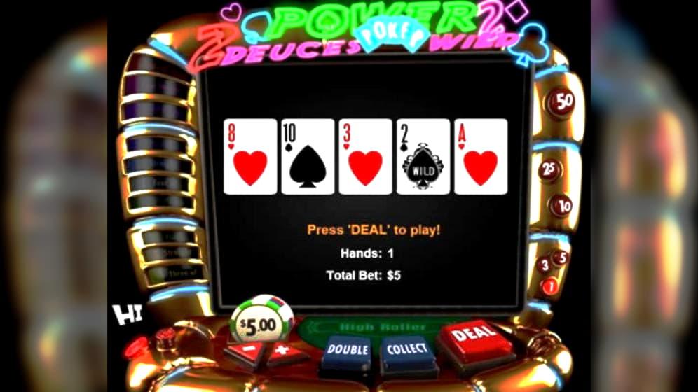 Play roulette simulator simple