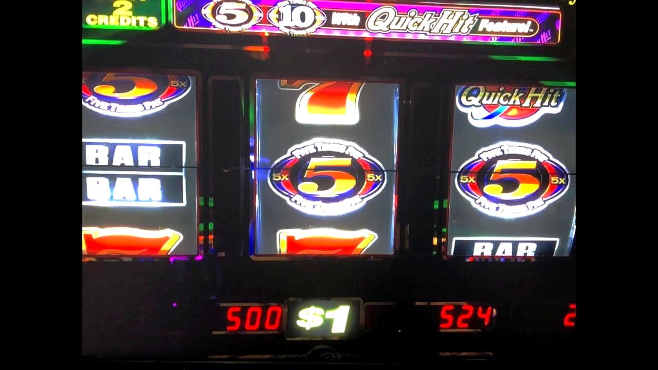 Jumba Casino Free Spins