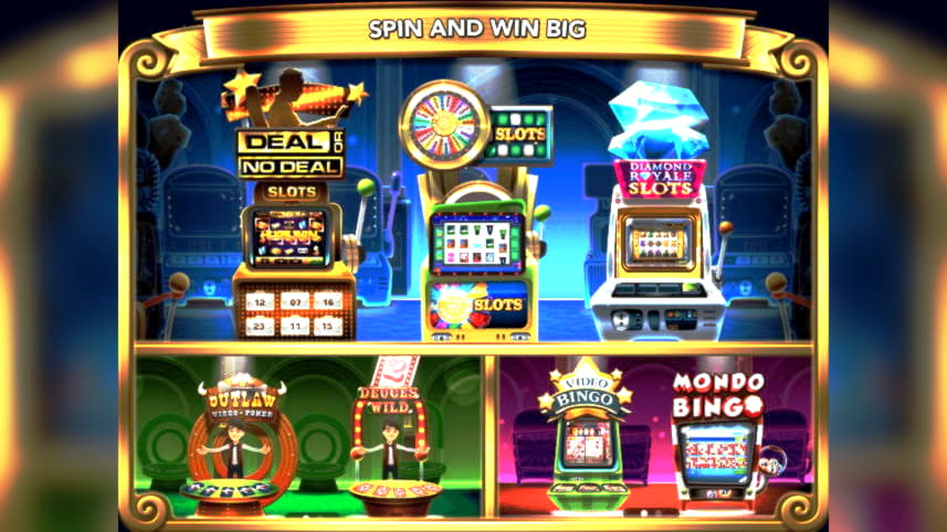 jupitarcasino free spins