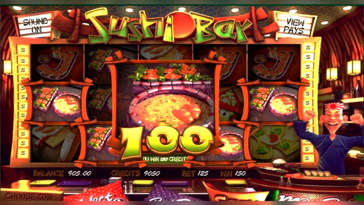 Coral 10 free spins