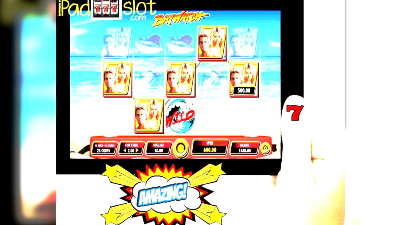 казино ойыншы слоттары бонус