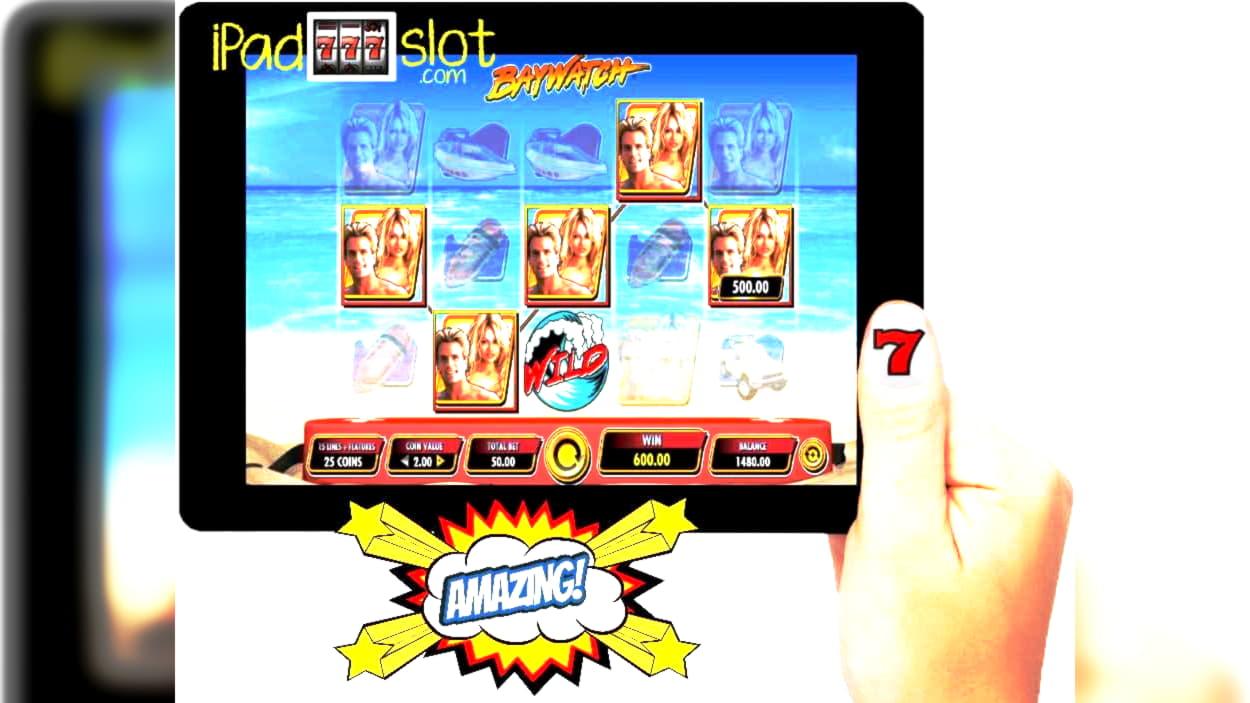 Ресейдегі онлайн-казино жарнамасы