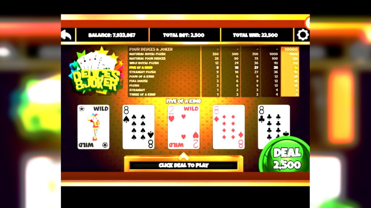 Martingale онлайн-казино жүйесі