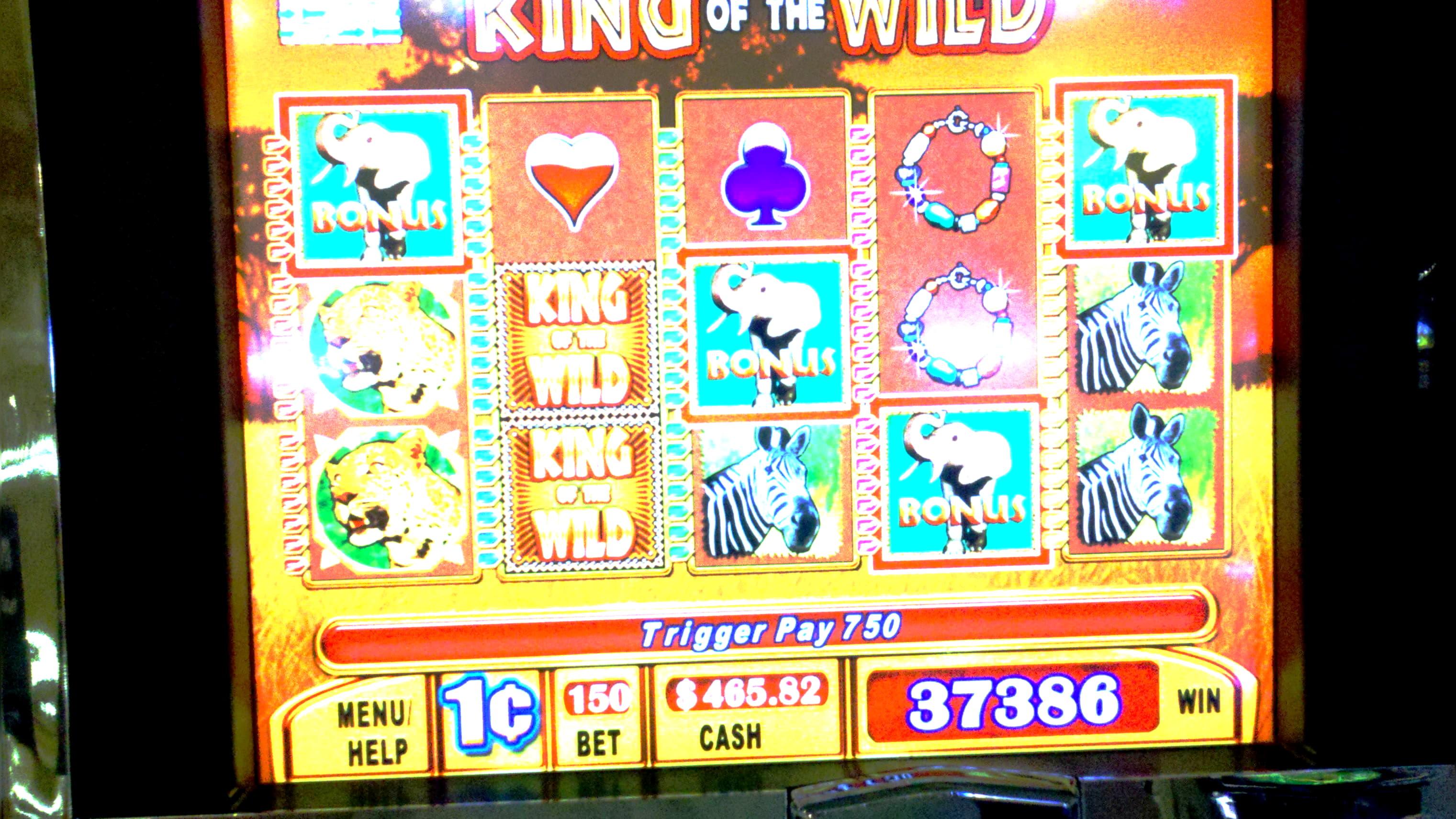 Www.Lucky Red Casino