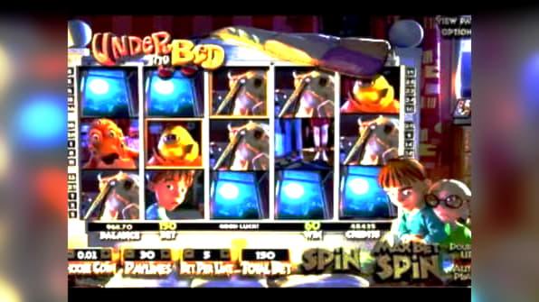 Red Stag Casino No Deposit Bonus 2019
