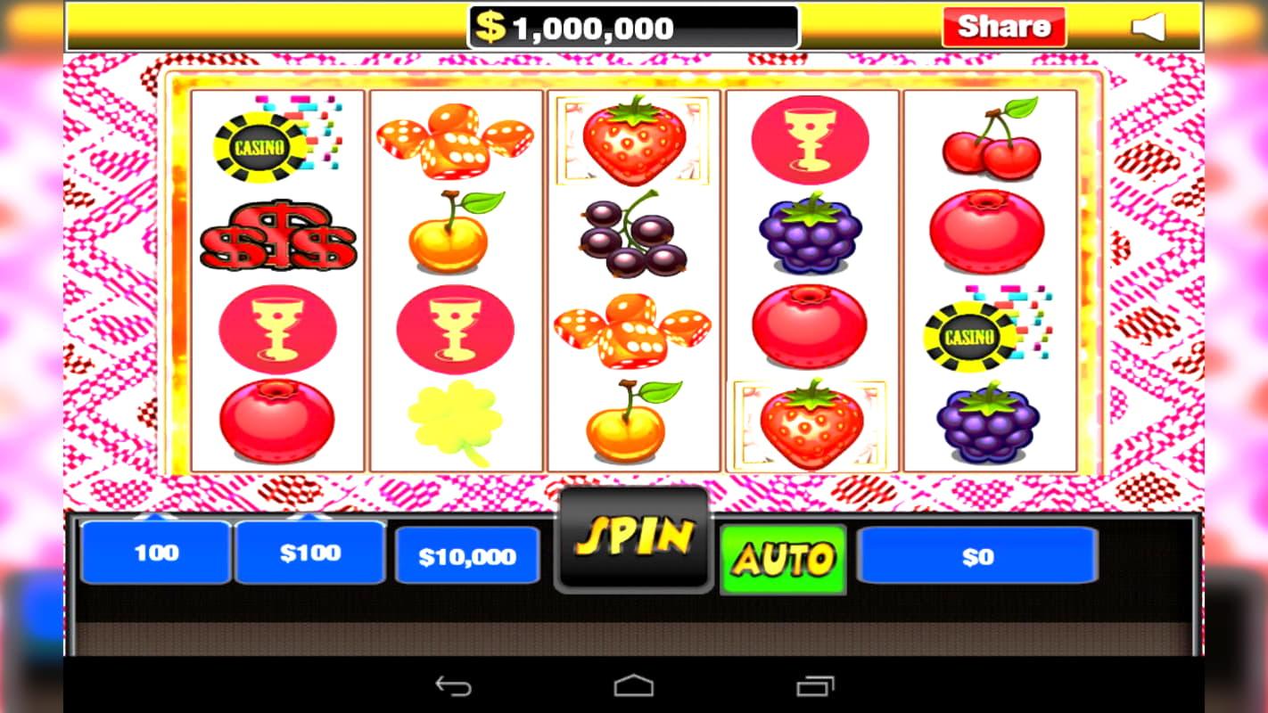 luksusa kazino jauns bonuss