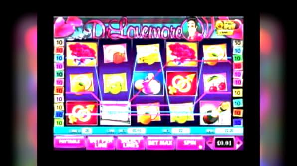 luksusa kazino sagaidīšanas bonuss