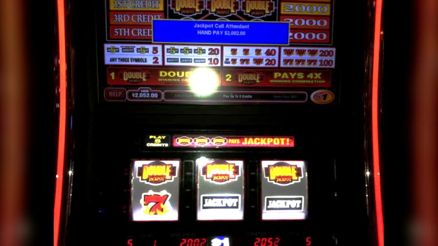 Nugget casino las vegas