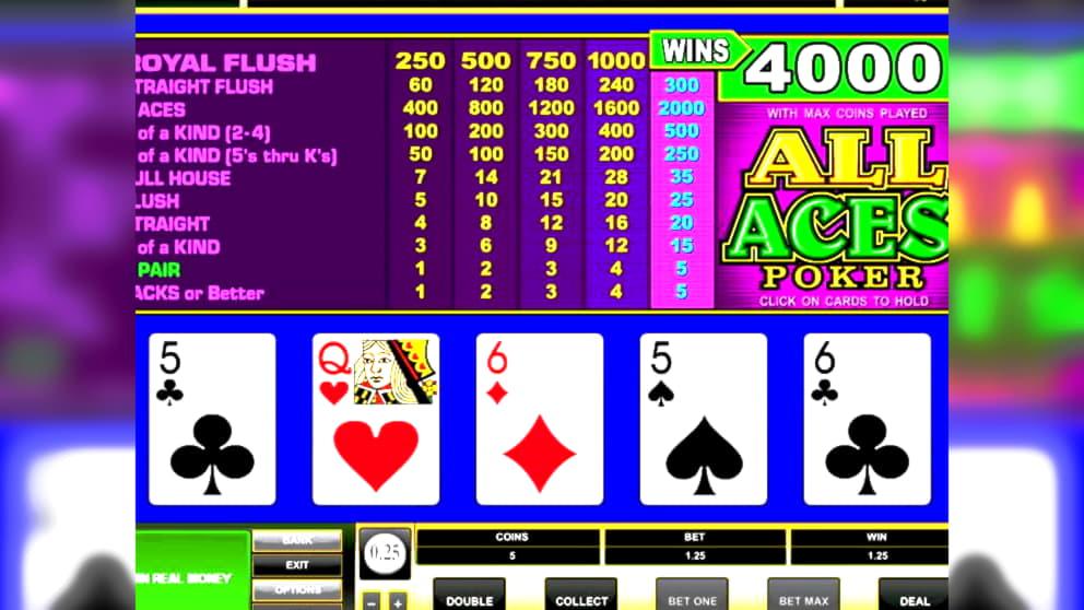 Blackjack онлайн казино ұрып қалай